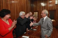 Acto distinción empleados UCAB 2019-Fotos Manuel Sardá (154)