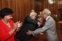 Acto distinción empleados UCAB 2019-Fotos Manuel Sardá (155)