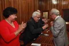 Acto distinción empleados UCAB 2019-Fotos Manuel Sardá (156)