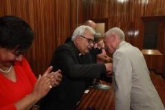Acto distinción empleados UCAB 2019-Fotos Manuel Sardá (161)