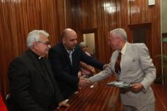 Acto distinción empleados UCAB 2019-Fotos Manuel Sardá (162)