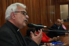 Acto distinción empleados UCAB 2019-Fotos Manuel Sardá (164)