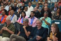 Acto distinción empleados UCAB 2019-Fotos Manuel Sardá (165)