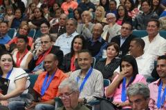 Acto distinción empleados UCAB 2019-Fotos Manuel Sardá (166)