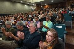 Acto distinción empleados UCAB 2019-Fotos Manuel Sardá (167)