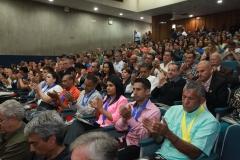 Acto distinción empleados UCAB 2019-Fotos Manuel Sardá (168)