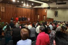 Acto distinción empleados UCAB 2019-Fotos Manuel Sardá (169)