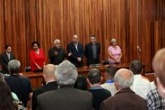 Acto distinción empleados UCAB 2019-Fotos Manuel Sardá (170)