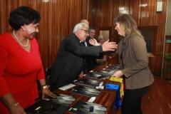Acto distinción empleados UCAB 2019-Fotos Manuel Sardá (19)