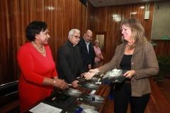Acto distinción empleados UCAB 2019-Fotos Manuel Sardá (20)