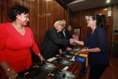 Acto distinción empleados UCAB 2019-Fotos Manuel Sardá (23)