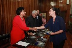 Acto distinción empleados UCAB 2019-Fotos Manuel Sardá (24)