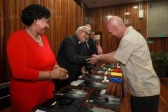 Acto distinción empleados UCAB 2019-Fotos Manuel Sardá (25)