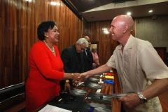 Acto distinción empleados UCAB 2019-Fotos Manuel Sardá (26)