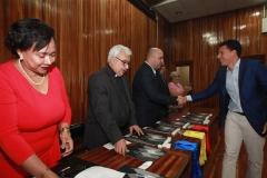 Acto distinción empleados UCAB 2019-Fotos Manuel Sardá (29)