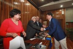 Acto distinción empleados UCAB 2019-Fotos Manuel Sardá (30)