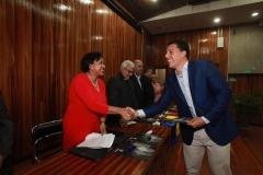 Acto distinción empleados UCAB 2019-Fotos Manuel Sardá (31)