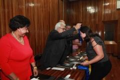 Acto distinción empleados UCAB 2019-Fotos Manuel Sardá (33)