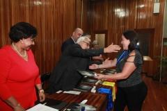 Acto distinción empleados UCAB 2019-Fotos Manuel Sardá (34)