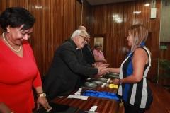 Acto distinción empleados UCAB 2019-Fotos Manuel Sardá (36)