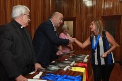 Acto distinción empleados UCAB 2019-Fotos Manuel Sardá (37)