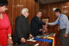 Acto distinción empleados UCAB 2019-Fotos Manuel Sardá (41)