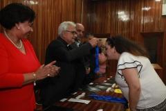 Acto distinción empleados UCAB 2019-Fotos Manuel Sardá (42)