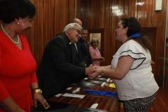 Acto distinción empleados UCAB 2019-Fotos Manuel Sardá (43)