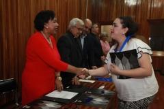 Acto distinción empleados UCAB 2019-Fotos Manuel Sardá (44)