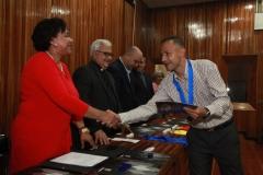 Acto distinción empleados UCAB 2019-Fotos Manuel Sardá (51)