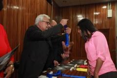 Acto distinción empleados UCAB 2019-Fotos Manuel Sardá (52)