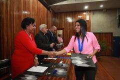 Acto distinción empleados UCAB 2019-Fotos Manuel Sardá (53)