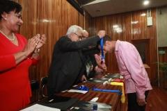 Acto distinción empleados UCAB 2019-Fotos Manuel Sardá (55)