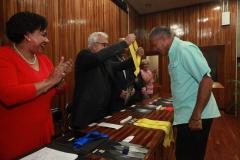 Acto distinción empleados UCAB 2019-Fotos Manuel Sardá (58)