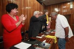Acto distinción empleados UCAB 2019-Fotos Manuel Sardá (61)