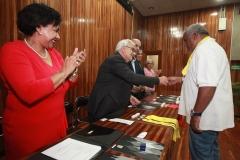 Acto distinción empleados UCAB 2019-Fotos Manuel Sardá (62)