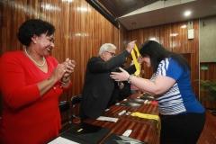 Acto distinción empleados UCAB 2019-Fotos Manuel Sardá (64)