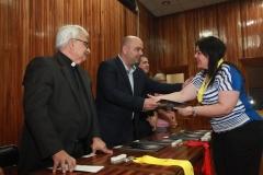 Acto distinción empleados UCAB 2019-Fotos Manuel Sardá (65)