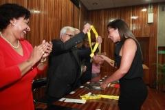 Acto distinción empleados UCAB 2019-Fotos Manuel Sardá (66)
