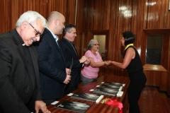 Acto distinción empleados UCAB 2019-Fotos Manuel Sardá (68)