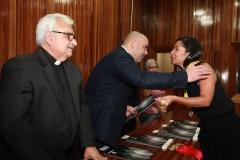 Acto distinción empleados UCAB 2019-Fotos Manuel Sardá (70)