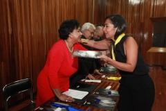 Acto distinción empleados UCAB 2019-Fotos Manuel Sardá (71)