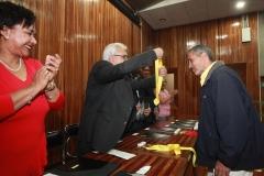 Acto distinción empleados UCAB 2019-Fotos Manuel Sardá (73)