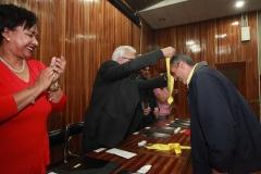 Acto distinción empleados UCAB 2019-Fotos Manuel Sardá (74)