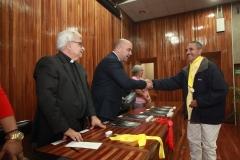 Acto distinción empleados UCAB 2019-Fotos Manuel Sardá (76)