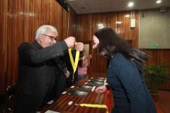 Acto distinción empleados UCAB 2019-Fotos Manuel Sardá (77)