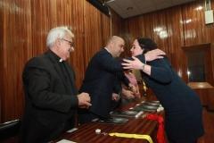 Acto distinción empleados UCAB 2019-Fotos Manuel Sardá (78)