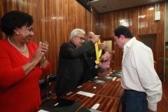 Acto distinción empleados UCAB 2019-Fotos Manuel Sardá (79)