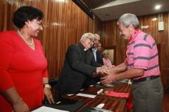 Acto distinción empleados UCAB 2019-Fotos Manuel Sardá (82)