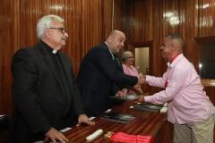 Acto distinción empleados UCAB 2019-Fotos Manuel Sardá (84)
